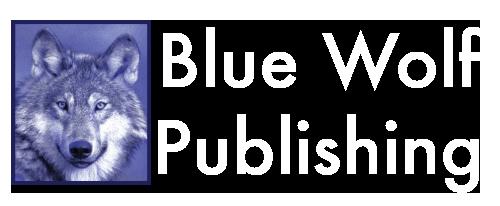 blue wolf publishing
